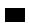 icone Authentification
